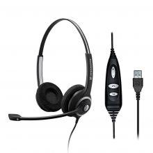 EPOS | Sennheiser IMPACT SC 230 / 260 USB Headset
